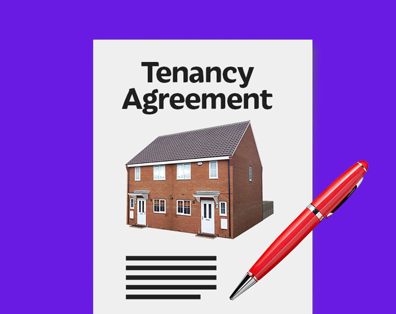 Er Index Tenancy