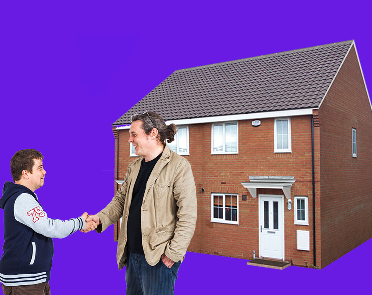 Er Your Tenancy Agreement You And Landlord