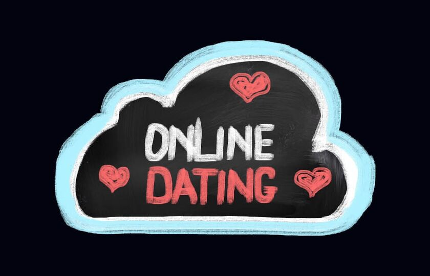 On Line Dating