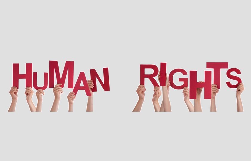 Human Rights Guardian Article 4 31 10 19