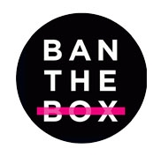 Signed up to Ban The Box