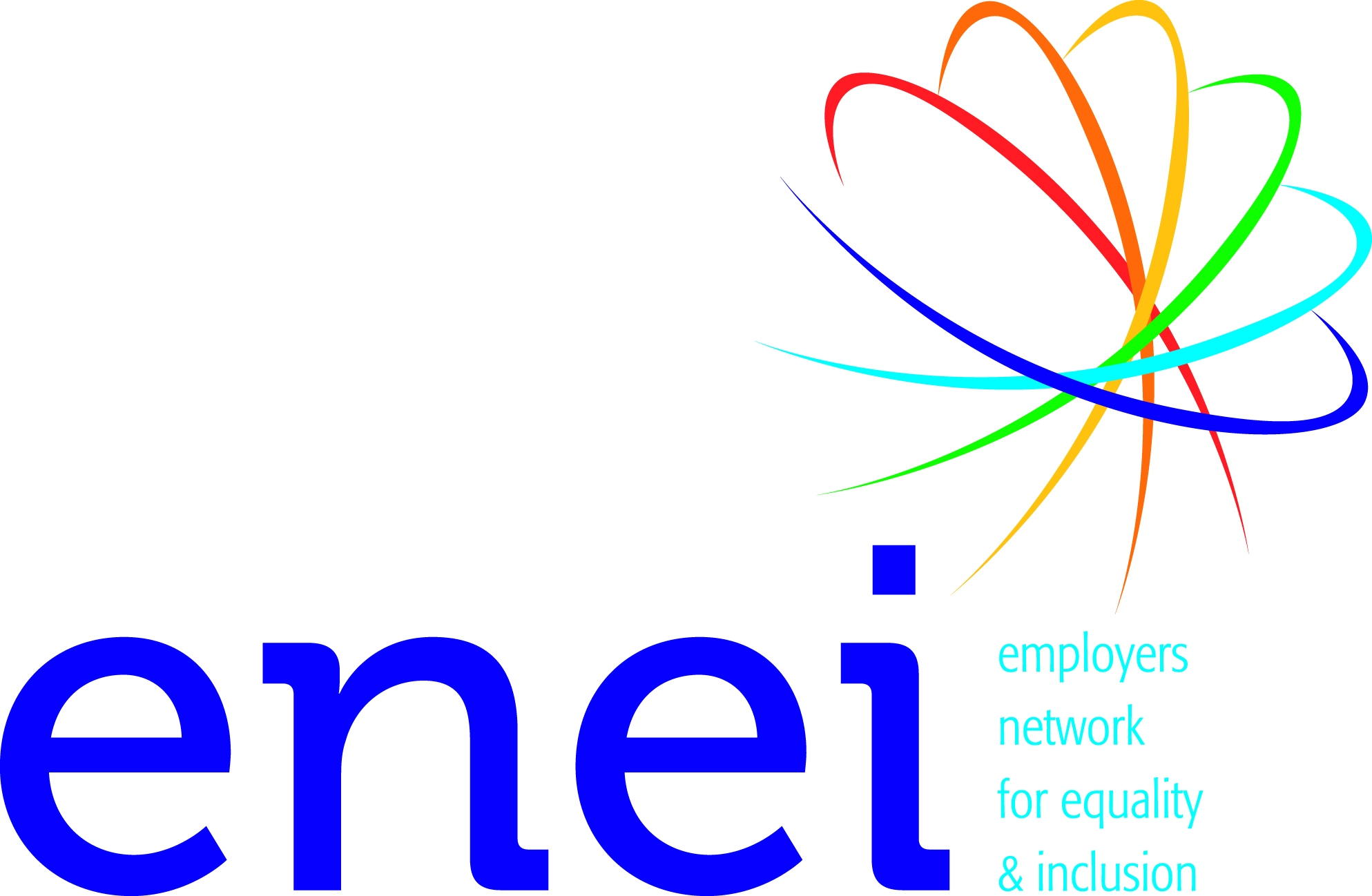 Employers Network for Equality Inclusion