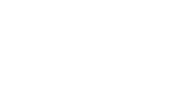 Logo Mindful Employer White