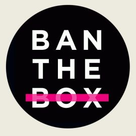 Ban The Box For Website
